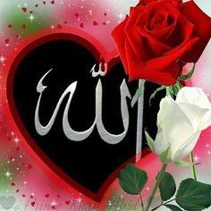 My Allah