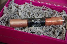 Revlon Photoready Eye Art. $7.50, at least $2.25 in shipping - New