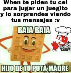 Mundo Meme, Triste Disney, Funny Meems, Fnaf, Dankest Memes, Wattpad, Funny Pictures, Hilarious, Superhero Memes