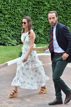 102aa89c1a11 88 Best The Royals images in 2019
