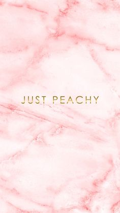 Pink Marble Pretty Positivity iPhone Wallpaper rnrnSource by patriciabeiten Pink Marble Wallpaper, Sf Wallpaper, Pink Wallpaper Iphone, Wallpaper For Your Phone, Trendy Wallpaper, Tumblr Wallpaper, Mobile Wallpaper, Wallpaper Quotes, Cute Wallpapers