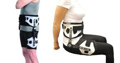 Hip Braces | What You Need to About Osteoarthritis of the Hip