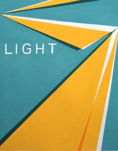 2012年度 多摩美術大学 グラフィックデザイン学科 現役合格者再現作品:色彩構成