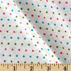 dc151dcab1c Online Shopping for Home Decor, Apparel, Quilting & Designer Fabric
