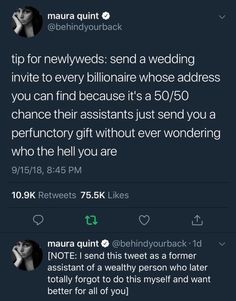Read information on how to plan a wedding people Click the link for more. Read information on how to plan a wedding people Click the link for more. Cute Wedding Ideas, Wedding Goals, Wedding Tips, Perfect Wedding, Our Wedding, Dream Wedding, Wedding Stuff, Wedding Hacks, Wedding Humor