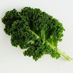 Kuva: Sanoma-arkisto / Tuomas Kolehmainen Broccoli, Vegetables, Cooking, Food, Cucina, Veggies, Kochen, Essen, Vegetable Recipes
