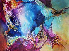 Monika Wright Acrylic X canvas art for sale art online art gallery online buy art online fine art auctions original art on canvas art for sale canada Canvas Art For Sale, Organic Art, Fine Art Auctions, Buy Art Online, Orange, Art Studios, Online Art Gallery, Amazing Art, Contemporary Art