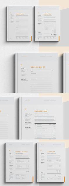 Estimate Invoice Template   27 Best Invoices Images Invoice Layout Receipt Template Design