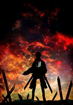 Attack on Titan - Shingeki no Kyojin- Eren Jaeger Armin, Eren And Mikasa, Levi X Eren, Levi Ackerman, Fanart, Aot Wallpaper, Cosplay Meme, 1366x768 Wallpaper, Manga Anime