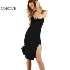 a4854b65f933f 141 Best Brand - COLROVIE images in 2017 | Blouses, Feminine fashion ...