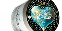 In honor of Earth Day, Kiehl's Since 1851, the venerable New York-based purveyor of fine quality skin and hair care is proud to donate $100,000 to Recycle Across America™ (RAA), a not-for-profit organization dedicated to delivering society-wide solutions that eliminate public confusion, stimulate the environmental economy and expedite progress.