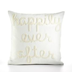 Happily Ever After 16""