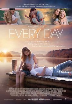 Movies to watch Ghost Movies, Sad Movies, Teen Movies, 2018 Movies, Indie Movies, Comedy Movies, Series Movies, Netflix Movies To Watch, Good Movies To Watch