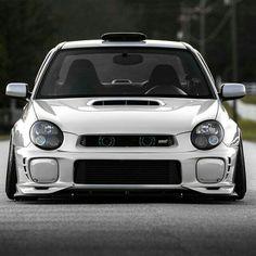 2002 Subaru Wrx, Jdm Subaru, Subaru Impreza Sti, Subaru Cars, Subaru Wagon, Wrx Wagon, Tuner Cars, Jdm Cars, Import Cars