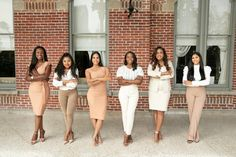 Disney Internship, Professional Portrait, Bridesmaid Dresses, Wedding Dresses, Style, Fashion, Bridesmade Dresses, Bride Dresses, Swag