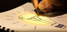 Building Your Story Arc: Discovering the Bones of Your Story   Writer's Digest Tutorials