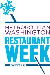 Restaurant week D.C.  last weekend of Jan. 3 course dinners at nice restaurants for good deals