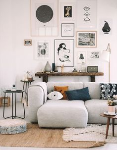 Absolutely love this sofa !!!