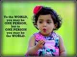 Photobucket | cute quotes Pictures, cute quotes Images, cute quotes Photos