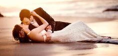 trash the dress playa - Buscar con Google