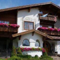 Abendblume, Leavenworth, WA Coeur D'alene Idaho, Places Ive Been, Washington, Spaces, House Styles, Beauty, Home Decor, Decoration Home, Room Decor