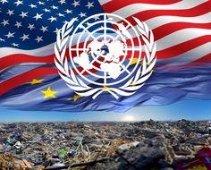 ::DIA INTERNACIONAL DE LA DEMOCRACIA | IndieColors Blog 15 de septiembre, celebramos un estado de excepción ético-económico. DESCUBRIMOS ¡EN EXCLUSIVA! las nuevas LEYES DE TRANSPARENCIA DE LA INVISIBILIDAD aprobadas por nuestros amigos de la élite.
