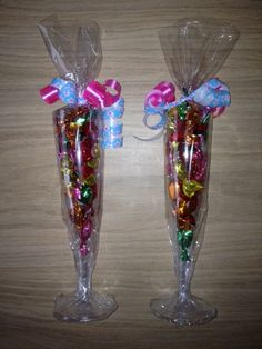 Party Treats, Party Gifts, Diy Gifts, Party Favors, Goodie Bags, Fundraising, Special Occasion, Holiday, Christmas