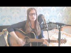 Bad Blood - Taylor Swift (Cover by Patty)