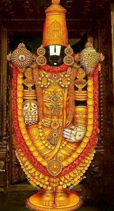 Indian Goddess, Goddess Lakshmi, Good Morning Happy Sunday, Indian Philosophy, Lord Balaji, Baba Image, Pooja Room Design, Lord Vishnu Wallpapers, Hindu Mantras