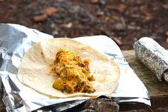 Campfire burritos homestreamm9public_htmlalaskafromscratchwp-contentuploads201501IMG_0511_2.jpg