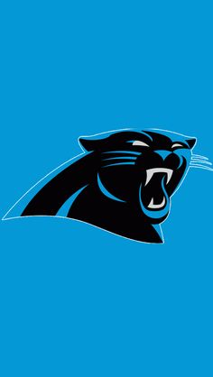 gallery for carolina panthers wallpaper 2012