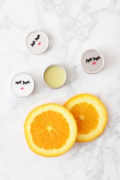 Winter means cold dry air and bad news for lips! Having a good lip balm is a must if you going to avoid uncomfortable chapped lips! I love to make my own using natural ingredients that do a great job hydrating!