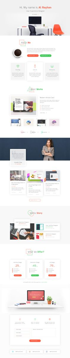 Gaston is a Modern Fashion Shop PSD Template which designed in the - maximo administrator sample resume