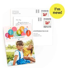 Special Photo Offers and Coupons | Walgreens PhotoPhoto Coupons - Terms and Conditions | Walgreens Photo Fleece Photo Blanket, Fleece Blankets, Custom Cards, Custom Greeting Cards, Paper Cards, Folded Cards, Back Photos, Cool Photos, Walgreens Photo