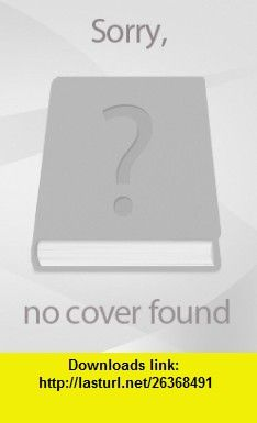 Psychology (Cloth), Study Guide  i clicker (9781429204866) David G. Myers, Richard O. Straub, i clicker , ISBN-10: 1429204869  , ISBN-13: 978-1429204866 ,  , tutorials , pdf , ebook , torrent , downloads , rapidshare , filesonic , hotfile , megaupload , fileserve