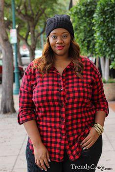 d2c0d19d98a Trendy Curvy - Plus Size Fashion http   www.pinkclubwear.com