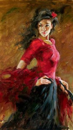 hispanic single women in painted post Wanda rivera is on facebook join facebook to connect with wanda rivera and others you may know facebook gives people the power to share and makes the.