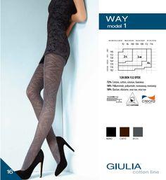 Giulia  Cotton Line 2013 16   #Giulia
