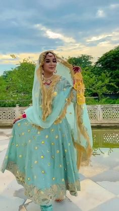 Embroidery Suits Punjabi, Indian Embroidery, Embroidery Designs, Amritsar, Anarkali, Suits For Women, Clothes For Women, Boutique Suits, Stylish Suit