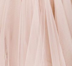 That concludes soft pink ! - { That concludes soft pink ! - { That concludes soft pink !