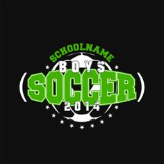 Soccer T Shirt Design Ideas design custom soccer t shirts online by spiritwear Soccer T Shirt Design Idea