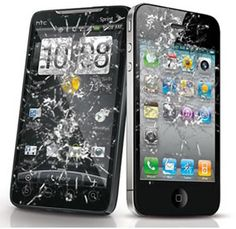 CKK Computers enjoy highly positive reviews as a provider of iPhone repair Burbank. This provider offers 360-degree solutions to all troubles that your iPhone or iPad is likely to face.