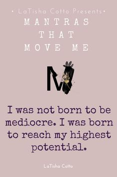 Why I was born. Chico California, Morning Affirmations, Positive Affirmations, Beautiful Boys, Quotes To Live By, Life Quotes, Positive Mantras, Motivational Quotes, Inspirational Quotes