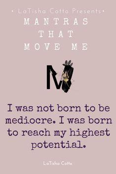 Why I was born...z❤~* NSpice2018
