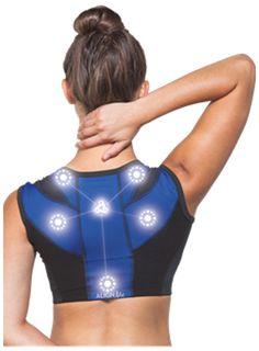 e4c606efc83e2 9 Best ALIGNMED l Performance Posture Wear images