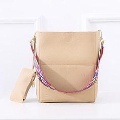 Elevé- High quality shoulder bag