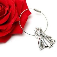 Valentine Day Offers, Valentine Gifts, Valentines Day, Key Rings, Key Chain, Home Furnishings, Laptop, Footwear, Couple