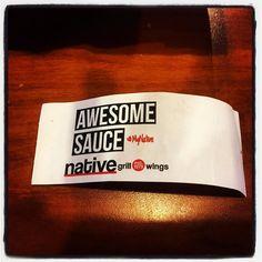 #nativenewyorker #maricopaaz