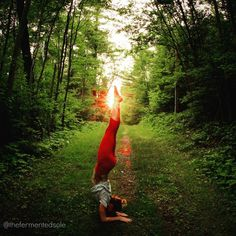 Yoga is typically a very personal experience for each person and for each practice.  I started doing yoga as a method of recovery from our mid-air plane collision.  I practiced intermittently before that, but it became a desperate call to save myself.  Quiet my mind.  Find peace and strength.