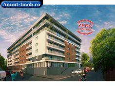 Anunturi Imobiliare 3 camere, metrou T Noi, 118 mp